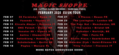Magic Shoppe Tour Poster.jpg