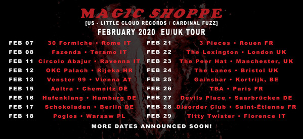 Magic Shoppe Tour Poster.jpg
