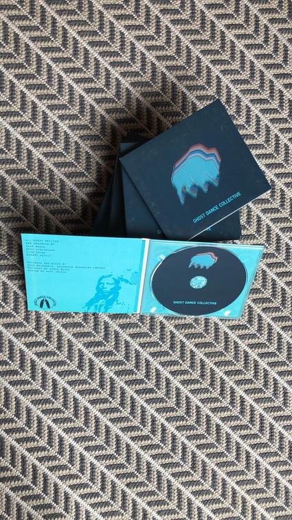 GDC Album 1.jpeg