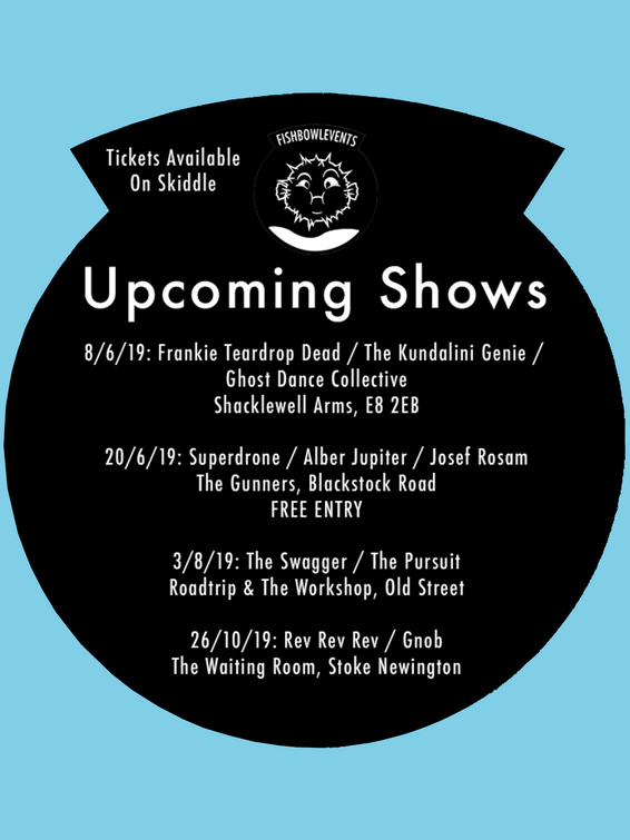 Upcoming shows Poster.png