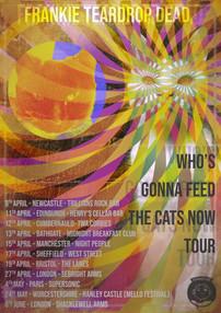 FTD Cats.jpg