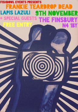 Finsbury Poster.jpg