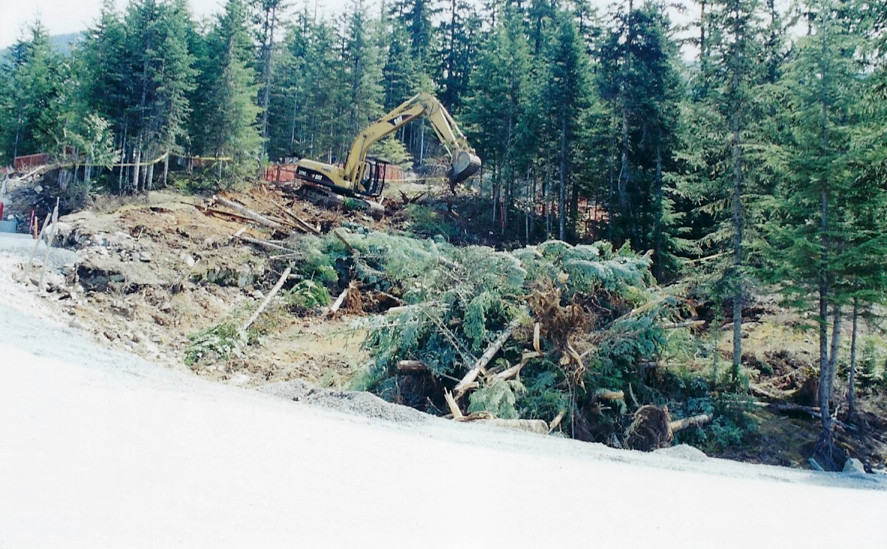 Kadenwood+excavation+#1.jpg