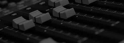 Mixer Keys