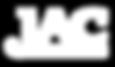 JAC logo_white.png