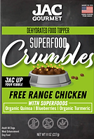 JAC Crumbles_chicken 8oz.png