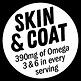 Skin and Coat Burst ENG (2).png