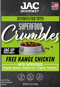 JAC Crumbles_14oz-chicken.png