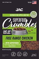 JAC Crumbles 8oz-ChickenENG F.jpg