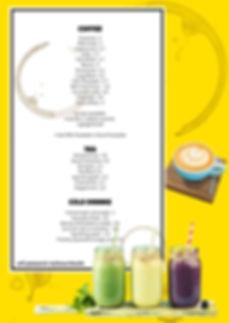 menu-july-back-small.jpg
