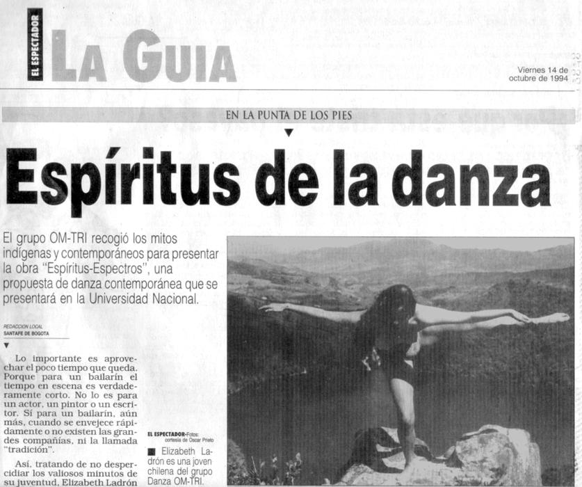 espiritus.png