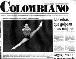 elcolombiano.png