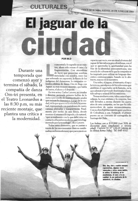 jaguarciudadNEWS.png