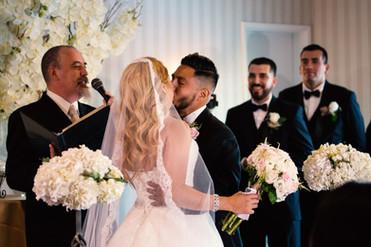 Jessica and John's -  Wedding Photos-45