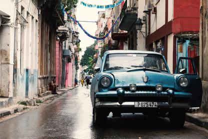 VISITANDO CUBA '17-39.jpg