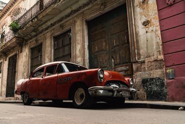 VISITANDO CUBA '17-19.jpg
