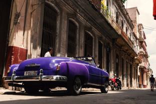 VISITANDO CUBA '17-28.jpg