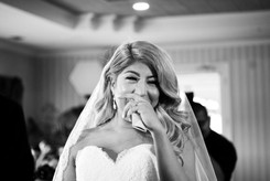 Jessica and John's -  Wedding Photos-40