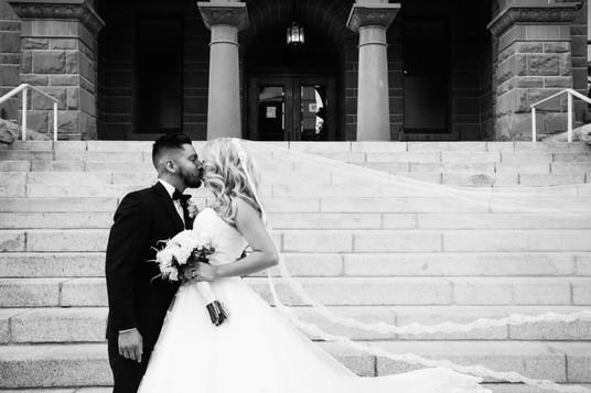 Jessica and John's -  Wedding Photos-51