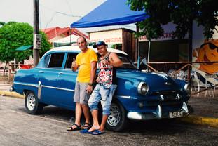 VISITANDO CUBA '17-41.jpg