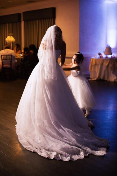 Jessica and John's -  Wedding Photos -17