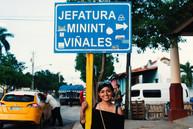 VISITANDO CUBA '17-5.jpg