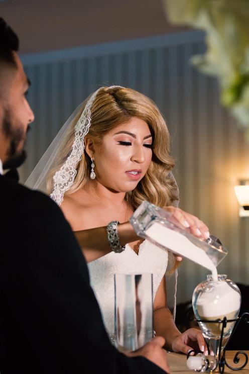 Jessica and John's -  Wedding Photos-36