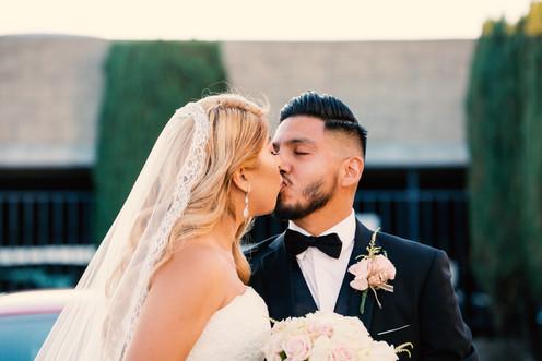 Jessica and John's -  Wedding Photos-46