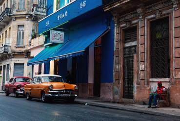 VISITANDO CUBA '17-10.jpg