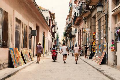 VISITANDO CUBA '17-33.jpg