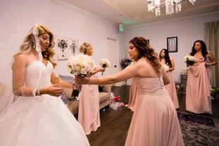 Jessica and John's -  Wedding Photos-27