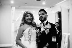 Jessica and John's -  Wedding Photos -14