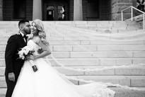 Jessica and John's -  Wedding Photos-50