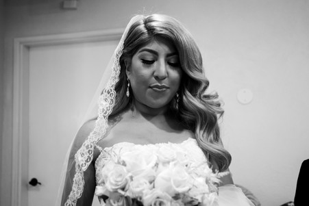 Jessica and John's -  Wedding Photos-28
