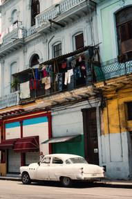 VISITANDO CUBA '17-17.jpg