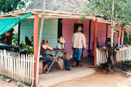 VISITANDO CUBA '17-7.jpg