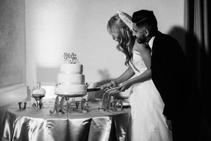Jessica and John's -  Wedding Photos -16