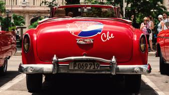 VISITANDO CUBA '17-25.jpg