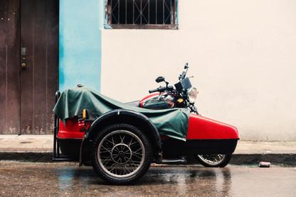 VISITANDO CUBA '17-15.jpg