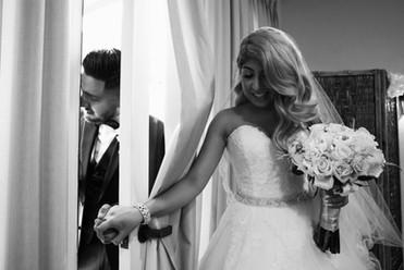Jessica and John's -  Wedding Photos-29