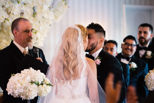 Jessica and John's -  Wedding Photos-43