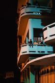 VISITANDO CUBA '17-20.jpg