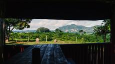 VISITANDO CUBA '17-6.jpg