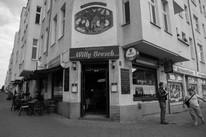 '15 KUSTOM KULTURE FOREVER - GERMANY - 2
