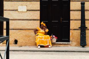 VISITANDO CUBA '17-31.jpg