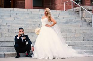 Jessica and John's -  Wedding Photos-52