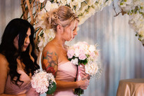 Jessica and John's -  Wedding Photos-42