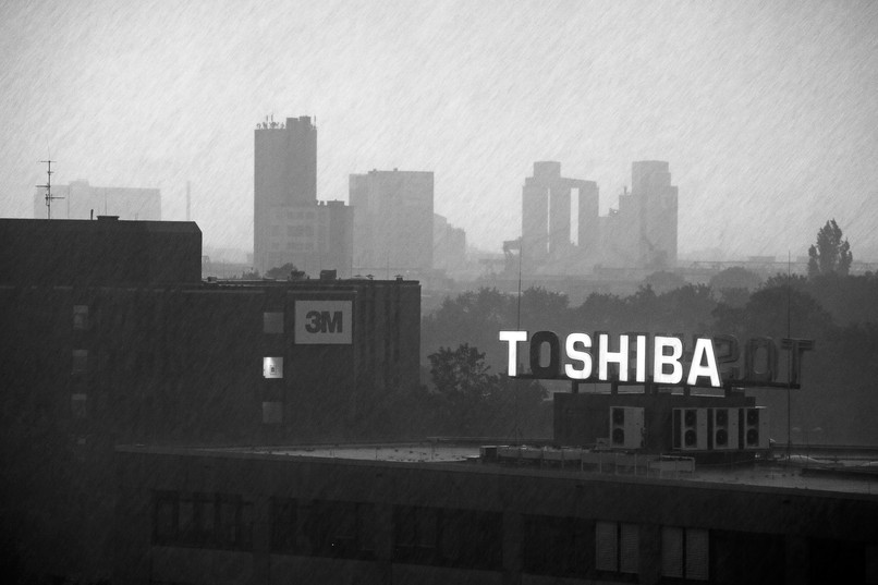Rainy Day - Toshiba - Germany '16.jpg
