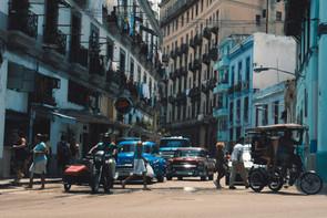 En La Cuidad - La Habana, Cuba '17.jpg