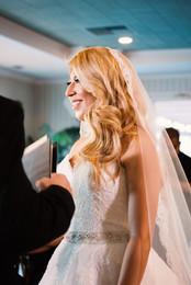 Jessica and John's -  Wedding Photos-41